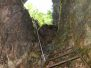 Jaskyňa Humenec